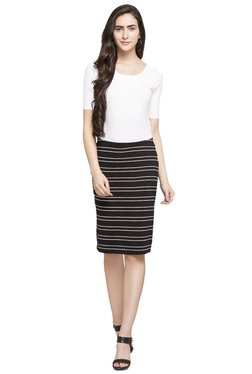 c889b9c7f9 Skirts Online | Buy Skirts For Women At Best Price In India At Tata CLiQ