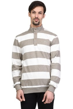 bb28a3381b2e7 Octave - Buy Octave Mens Clothing Online In India At Tata CLiQ