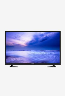 PANASONIC TH W49ES48DX 49 Inches Full HD LED TV