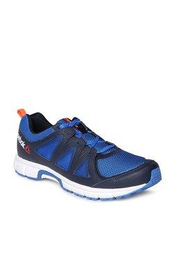 d6546ad7b Reebok Men s Royal Flex Sandals Best Deals With Price Comparison ...