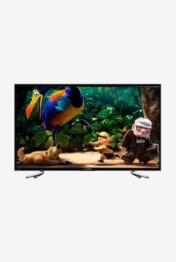 LLOYD L32BC 32 Inches HD Ready LED TV