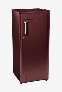 WHIRLPOOL 215 ICEMAGIC POWERCOOL PRM 3S 200ltr Single Door Refrigerator
