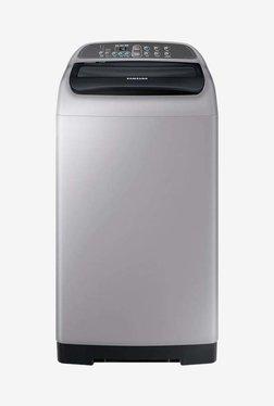 SAMSUNG WA62M4200HA 6.2KG Fully Automatic Top Load Washing Machine