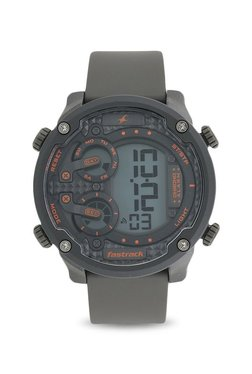 526e18671 Digital Watches For Men | Buy Digital Wrist Watches Online In India ...