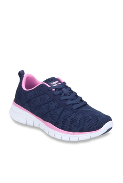 ff2c5ec43 Red Tape Navy Athleisure Walking   Running Shoes