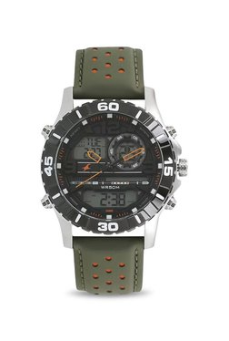 d46b0d5385ac Analog Digital Watches For Men Online At Best Price In India At Tata ...