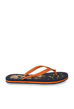 201aff7dda6b02 Buy Puma Home   Beach Wear - Upto 70% Off Online - TATA CLiQ