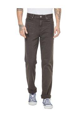 6522f87f Buy Killer Jeans - Upto 50% Off Online - TATA CLiQ