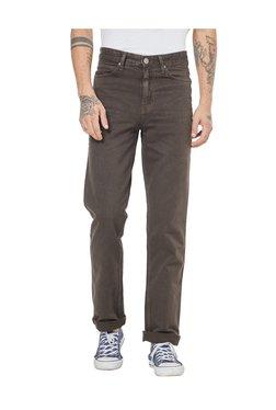 14b7b20b63b13 Buy Killer Jeans - Upto 50% Off Online - TATA CLiQ