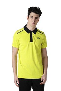 c7d0cd5b Buy ALCIS T-shirts - Upto 50% Off Online - TATA CLiQ