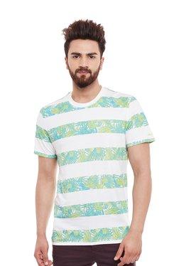 11397b54 Buy ALCIS T-shirts - Upto 50% Off Online - TATA CLiQ