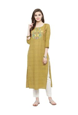 21c81aa4f6372 Women's Clothing | Buy Womens Fashion Clothing Online In India At ...