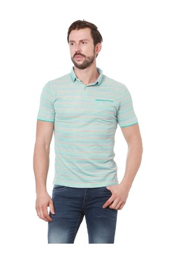 fb94ce11d0a31d Buy Peter England T-shirts   Polos - Upto 70% Off Online - TATA CLiQ