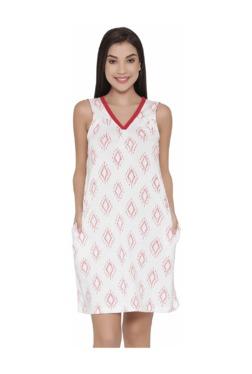 e3c5ebe79d Buy Clovia Inner   Nightwear - Upto 70% Off Online - TATA CLiQ
