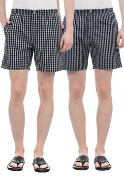 65d8c4f4e45c27 Boxers For Men | Buy Boxer Shorts Online At Best Price In India At ...