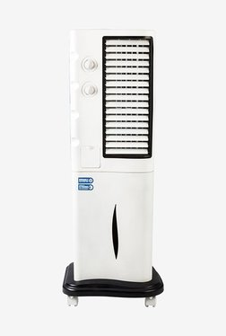 Usha Frost CT 353 35 L Tower Cooler (White)