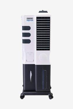 Usha Tornado CT-193 19 L Tower Cooler (Multicolor)