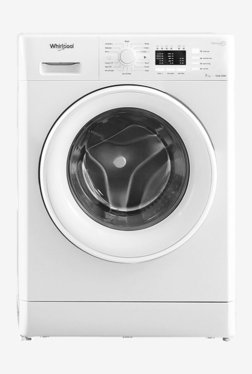 WHIRLPOOL FRESHCARE 7010 7KG Fully Automatic Front Load Washing Machine