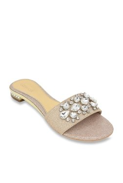 Shoes   Buy Shoes Online In India At Tata CLiQ