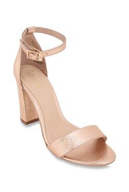 27e6fd9353d7 Buy Catwalk Women - Upto 70% Off Online - TATA CLiQ