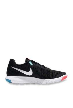 920c51e17f7e Nike Flex Experience Rn 6 Fuchsia Running Shoes for Men online in ...