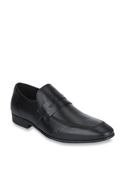 Mens Footwear Shoes Online At Best In India Tata Cliq