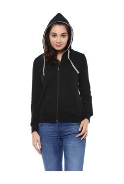 829a30f6f45 Buy People Sweatshirts - Upto 70% Off Online - TATA CLiQ
