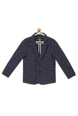 42771ffe8 Buy Allen Solly Junior Jackets   Coats - Upto 70% Off Online - TATA CLiQ
