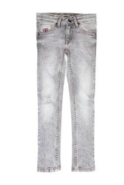 77e4b6717d4 Buy Pepe Jeans Girls Clothing - Upto 70% Off Online - TATA CLiQ