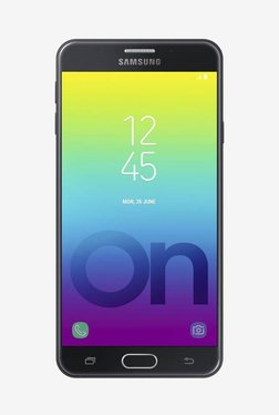 Samsung Galaxy On Nxt 16 GB (Black) 3 GB RAM Dual SIM 4G