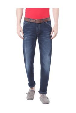 a20cb6b904f Buy Allen Solly Jeans - Upto 70% Off Online - TATA CLiQ