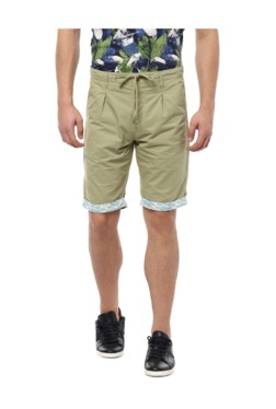 2c27c76d3b Shorts For Men | Buy Mens Shorts Online At Best Price In India At ...