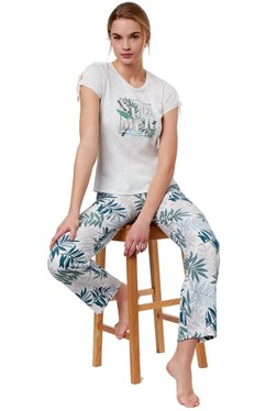 a6174ad8c5 Buy ETAM Paris Sleepwear & Robes - Upto 70% Off Online - TATA CLiQ