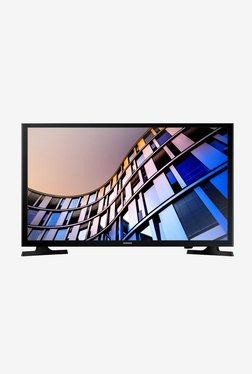 SAMSUNG 32M4300 32 Inches HD Ready LED TV