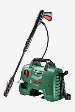 Bosch AQT 33-11 1300W High Pressure Washer (Green)