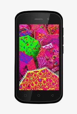 Swipe Elite Star 16 GB (Black) 1 GB RAM, Dual SIM 4G