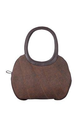 shoulder-bags-nylon-titan