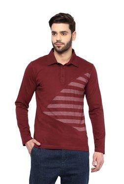 8b6926ec867 Buy Hypernation T-shirts   Polos - Upto 70% Off Online - TATA CLiQ