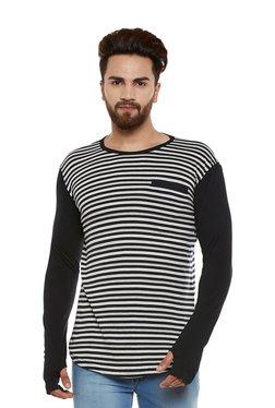 719a22964c1 Buy Hypernation T-shirts   Polos - Upto 70% Off Online - TATA CLiQ