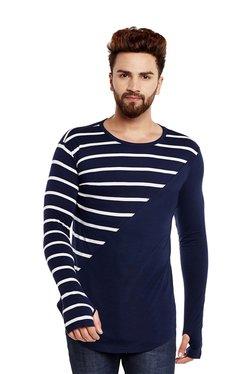 2e1810fea45 Buy Hypernation T-shirts   Polos - Upto 70% Off Online - TATA CLiQ