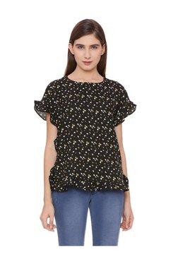 0cb5adf77fafcb Van Heusen | Buy Van Heusen Clothing Online At Tata CLiQ