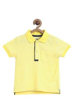 96ab9426f3d Buy MINIKLUB Infants - Upto 70% Off Online - TATA CLiQ
