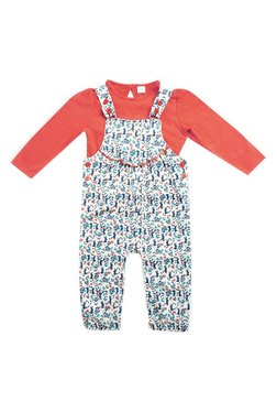 5679b6f12934 Baby Jumpsuits   Dungarees Online At Best Price In India At TATA CLiQ