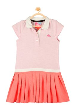 df5160404 Buy Cherry Crumble California Girls Clothing - Upto 70% Off Online ...