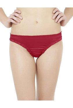 6ebc95327854 Buy Amante Panties - Upto 50% Off Online - TATA CLiQ