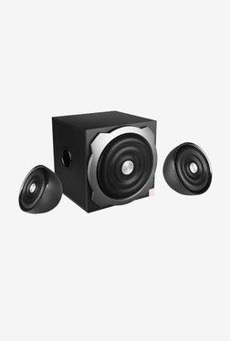 Fenda A510 2.1 Channel Computer Speakers (Black)