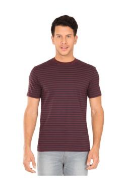 c65539834c02 Jockey T-shirts & Polos   Buy Jockey T-shirts & Polos Online at Tata ...