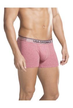 30add5c08294d Jockey Swimwear | Buy Jockey Swimwear Online at Tata CLiQ