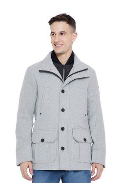 153c1e056ac3 Buy Tom Tailor Jackets - Upto 50% Off Online - TATA CLiQ