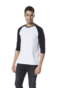 f7db4504f9 Nuon Men By Westside | Buy Nuon Men Clothing Online In India At Tata ...